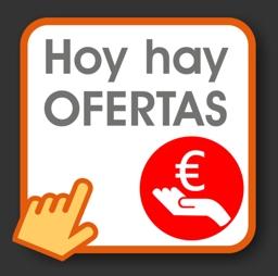 Cía  Reprográfica Ind  S L  - Sevilla --Impresión digital e